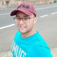 jesust24's profile photo