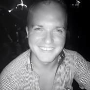 josefp458891's profile photo