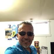 ferming26717's profile photo