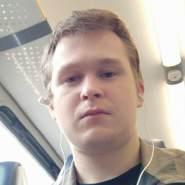 vladv734878's profile photo
