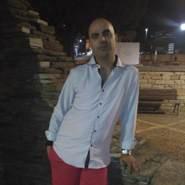 vitors246035's profile photo