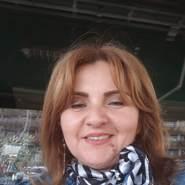 lydia154359's profile photo
