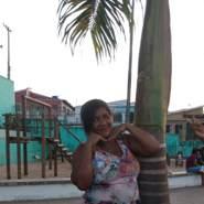 miriamd610906's profile photo