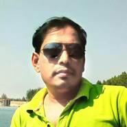 monju063's profile photo
