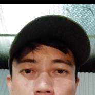 baot9572's profile photo