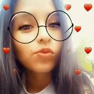 doral91's profile photo