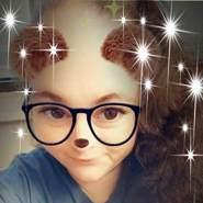 jennifers315219's profile photo