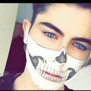 hgsisihsnisn7co90492's profile photo