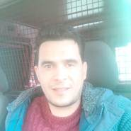 mouheb438466's profile photo