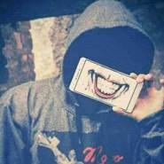 houssem199's profile photo