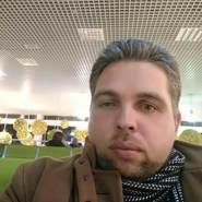 victorm3120's profile photo