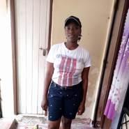 violet25597's profile photo