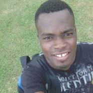 sekout829870's profile photo