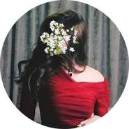 ghynh88's profile photo