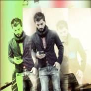 aaly952852's profile photo