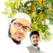 aarifa488464's profile photo