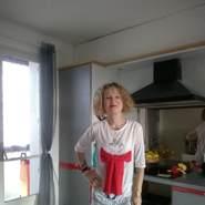 marilyns23's profile photo