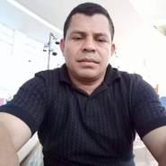 luisa53831's profile photo