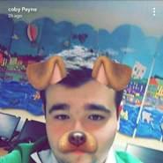 cobyp92's profile photo