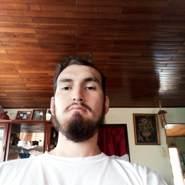 geinergch's profile photo
