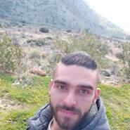 iliasch454920's profile photo