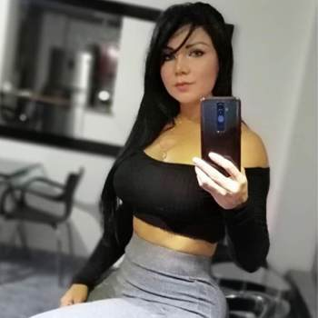 kimberlyCr_Falcon_Single_Female