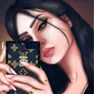 maysm61's profile photo