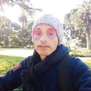 erickd623023's profile photo