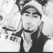 ismaelb172772's profile photo