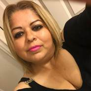 raquelc232's profile photo