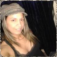 paola323906's profile photo