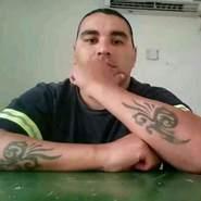 aled136966's profile photo
