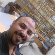 ashrafa924's profile photo