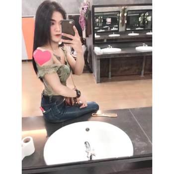 user_slqr7638_Nakhon Ratchasima_Single_Female