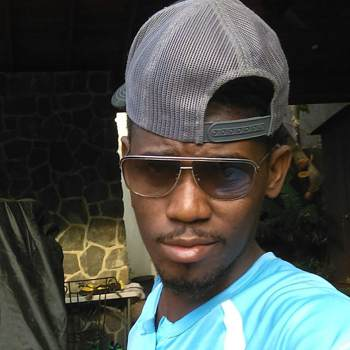mazohot68_Ouest_Single_Male
