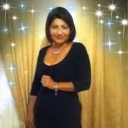 boudewyna's profile photo