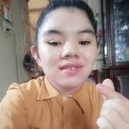 nhungt69's profile photo