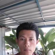 sombuns15's profile photo