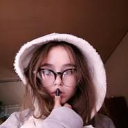 dimaantihype's profile photo