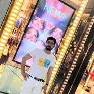 naturev's profile photo