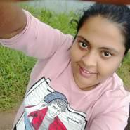 sadunikam's profile photo