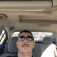 rick310's profile photo