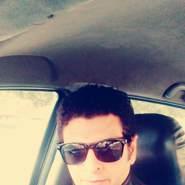 ehabmelok's profile photo