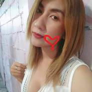 puyp580's profile photo