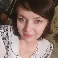 user_cil72's profile photo