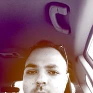 akch840's profile photo