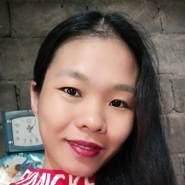 Lexalourdmatt's profile photo