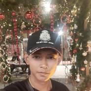 keart17's profile photo