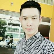 siphone126973's profile photo