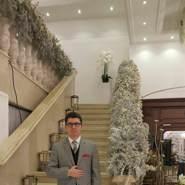 behzad231736's profile photo